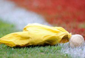 penalty-flag